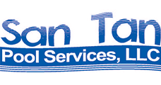 San Tan Pool Services
