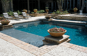 swimming pool service. We clean pool filters, do acid washes, repairs, and much more.